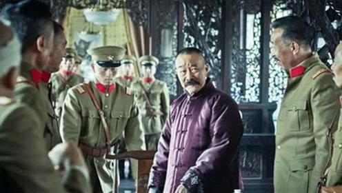 抗日战争结束后,炸死张作霖的日军结果如何了,网友:应该枪毙