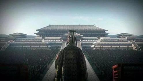 秦始皇设立我国第一批县级,你知道当时的县令和县长,有何区别吗