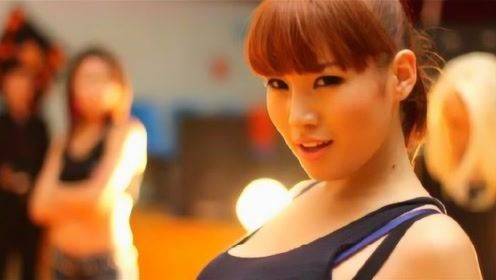 中国小伙娶了蒙古的姑娘,说受不了,原因令人感到意外!