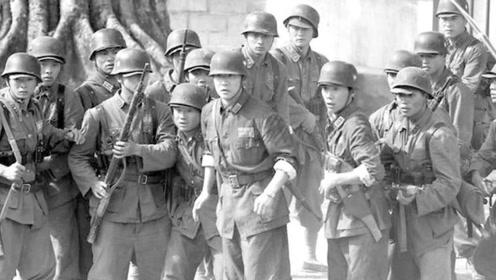 服从命令是军人天职,日本投降29年后他不罢休,一直等天皇命令