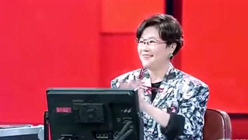 演员请就位:儿子陈飞宇意外登场送凯歌祝福,全场欢笑不停