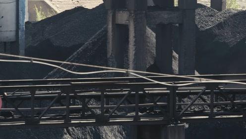 山西到底有多少煤矿,几十年了还没挖完?地质学家的答案很奇怪!