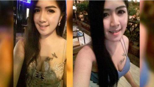 泰国妙龄少女惨被分尸,美女凶手的背后竟有如此大的隐情!