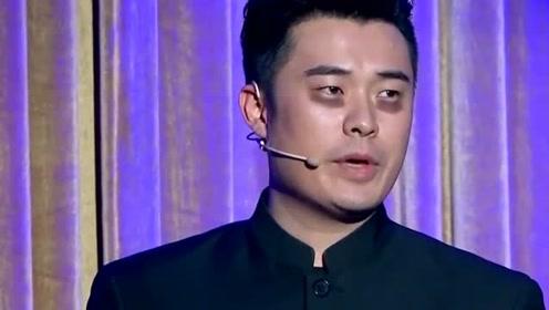 陈赫生日获邓超鹿晗为庆生,兄弟互怼相爱让网友羡慕,头像至今未变
