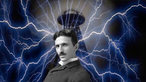 最接近神的人,11次婉拒诺贝尔奖,智商是爱因斯坦和爱迪生的总和