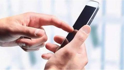 手机运行慢,别花钱去店里修了,关闭这个按钮,手机和新买的一样