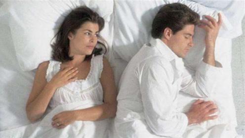 """为什么女性顺产会遭老公""""嫌弃""""?医生说出实话,让人沉默不语!"""