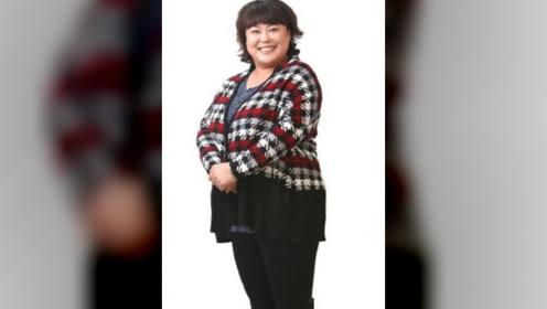 李菁菁宣布退出娱乐圈,去年因爆娱乐圈潜规则被封杀便萌生退意