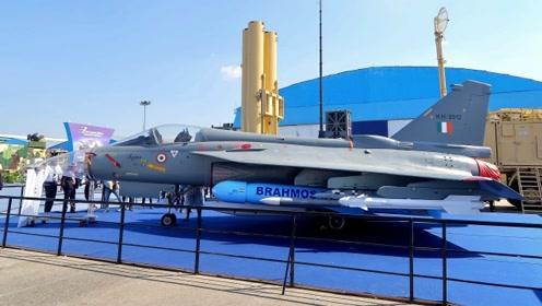 印军采购300架国产战机,称让对手恐惧,俄网友:恐惧的是飞行员