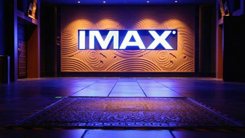 看电影的时候怎样选影厅?