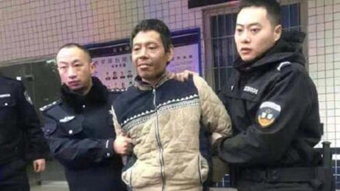 四川夹江公交爆炸案被告人被判死缓 并限制减刑