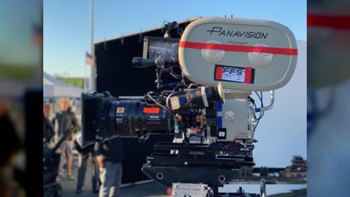 《速度与激情9》正式杀青!仅用4个月,范·迪塞尔成功完成拍摄
