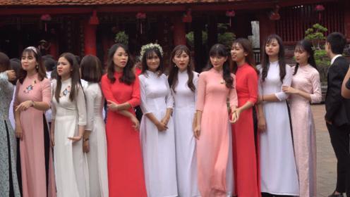 云南遍地都是老挝美女,她们在做什么工作?说出来你可能不太信!
