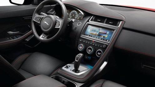 豪华SUV就应如此,搭2.0T+9AT配四驱,降4.68万23.5万起
