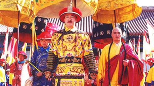 我国历史上有过408位皇帝,只有这一个省份,一直没有出过帝王!