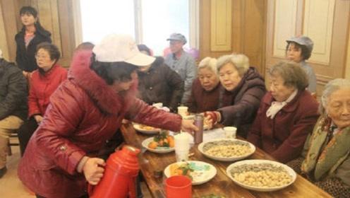 为什么中国人喜欢喝热水,而老外们几乎不喝?看完你就明白了