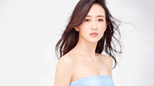 """《惊蛰》王鸥即将下线,她饰演过的""""心机女""""真不少"""