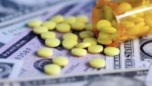 今日刷屏!中国抗癌新药在美国上市,这家公司股价飙了!