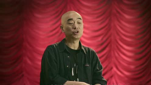 为人民创作70载!庆祝上海电影制片厂成立70周年!