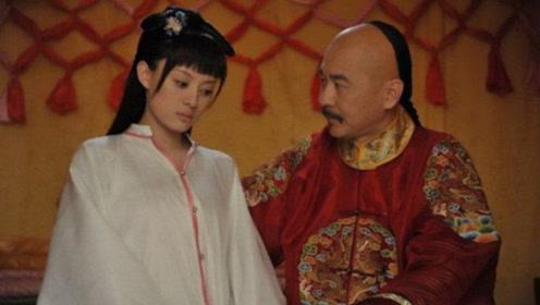 """古代皇帝""""行房""""都不自由?嫔妃侍寝都被公公掌控,让人哭笑不得!"""