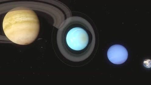 如果将地球放大10倍人类该如何自处?万物现状大小仅仅是巧合吗?