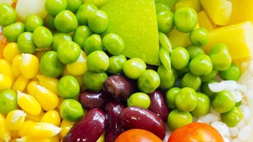高血压患者预防心梗脑梗,晨起常吃这2种食物