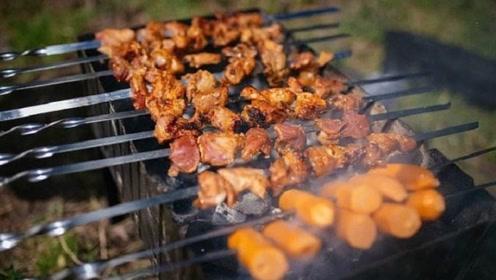 这三种食物是一类致癌物,建议少吃为妙,赶快告诉家里人!