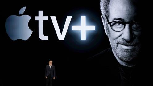 苹果电视要来了?宣战网飞亚马逊 乔帮主与库克十年圆梦