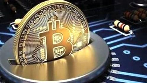上百亿美元比特币已永久丢失 近170万个