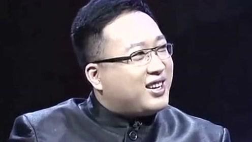 于正发长文回应网络争议 否认网传杨幂找自己合作