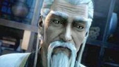 斗罗大陆:唐三差点走火入魔,第三位神秘老师现身,大师见了沉默