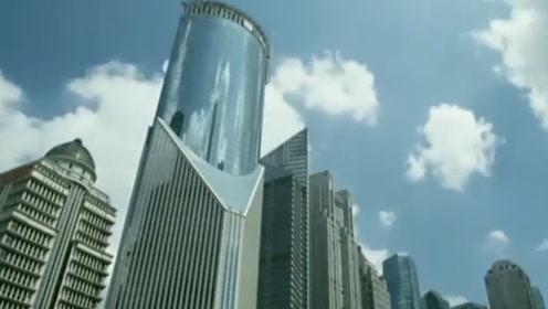 多国人士:中国仍是世界经济增长的最强动力之一