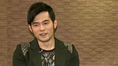 蔡康永谈林志玲情商 称周杰伦是娱乐圈高情商之最