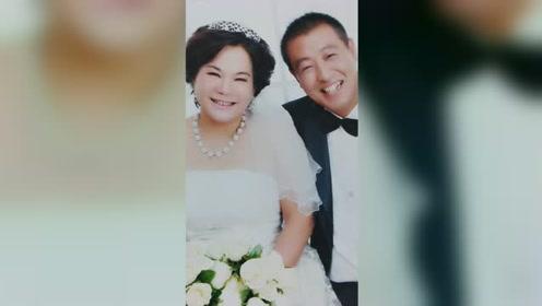 50岁大妈为养老决意生3胎: 北京有4套房,怀不上就做试管婴儿