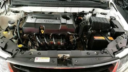 汽车发动机舱噪音大?改装这个零件轻松解决,来了解一下!
