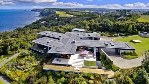 """全球""""最憋屈""""的国家,房子被中国人大量购买,本地人几乎无房可买"""