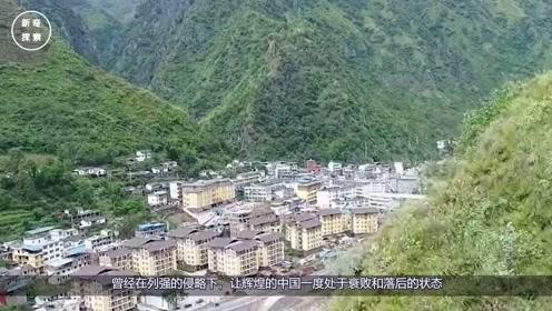 美国专家:中国到底有多发达?一名外国人走遍中国,给出这样的评价