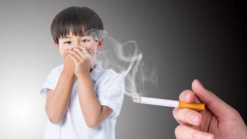 这类人不吸烟,却是肺癌高危人群!