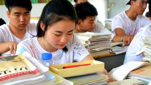 大学如何选专业,认识自己,认识专业,规划人生