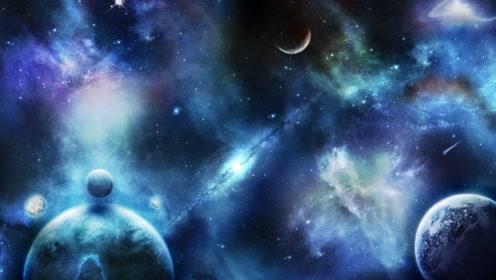 为什么宇宙诞生138亿年,人类能看到465亿光年,这不是自相矛盾吗