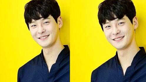 又一韩国明星家中身亡!27岁出道仅两年,20小时前还在和粉丝们互动