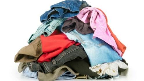 提醒:这3种衣服切记别乱送人,不然好心办坏事,不知道的快看看