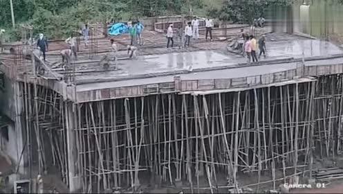 这是盖房还是拆房?那一个都说不通!