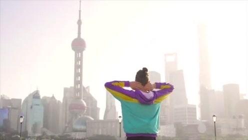 小揪揪-LORENZO GUSLANDI 上海&杭州行