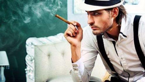 """都知道吸烟有害健康,可你知道吸烟还会伤害你的""""小蝌蚪""""质量吗"""