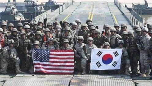 北约怂了 韩国该怎么办?