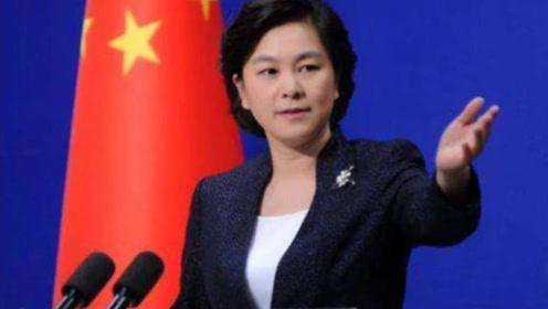 外交部:已放弃中国国籍的明星,禁止使用中国护照,看看有谁!