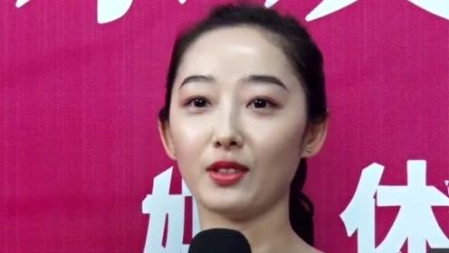 尹正蒋梦婕恋情疑曝光 两人房车约会深夜同回酒店