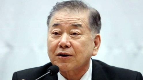 """韩国总统助理:美军如撤走,让中国为韩提供""""核保护伞""""如何?"""