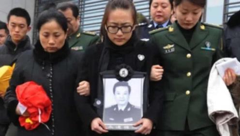 同是春晚老牌笑星,冯巩名利双收,51岁的他却因感冒不幸离世!